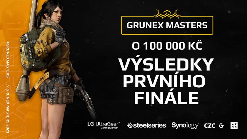 grunex-masters-prvni-finale-ovladl-nowikk-a-spol-zebricek-vede-dark-tigers-pubg