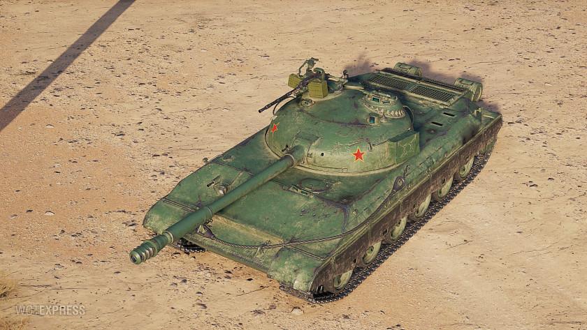 wot-verze-1-14-1-zmeny-cen-u-nekterych-vozidel