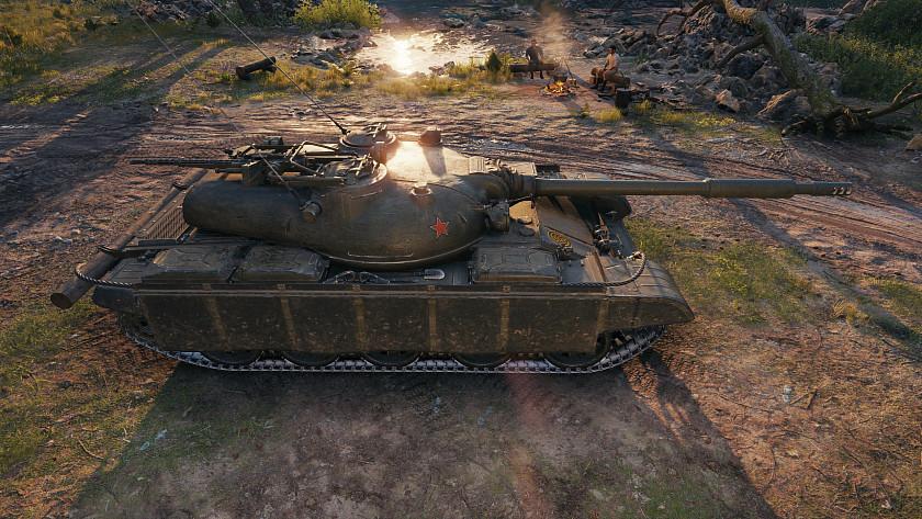 wot-aktualni-vlastnosti-tanku-object-590