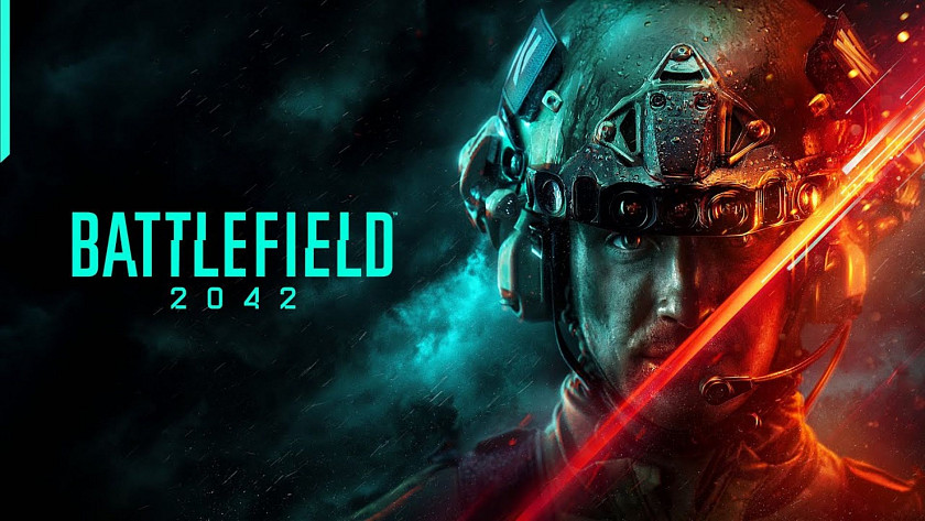 battlefield-2042-odhali-rezim-hazard-zone