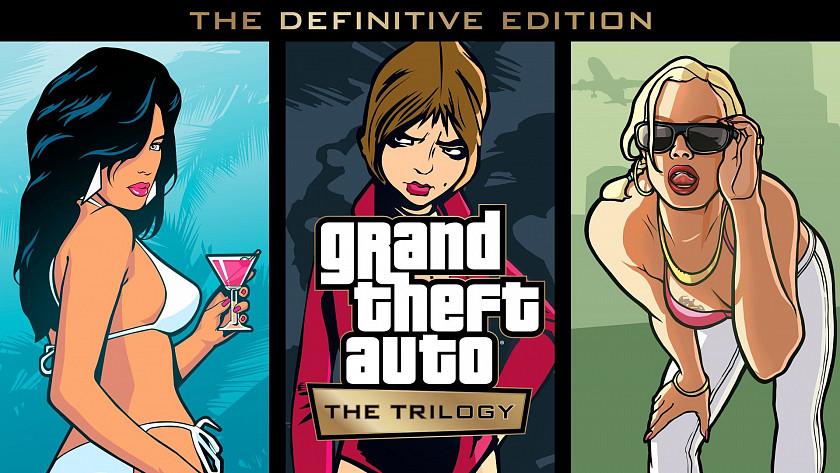 gta-the-trilogy-definitive-edition-ma-dorazit-jeste-letos