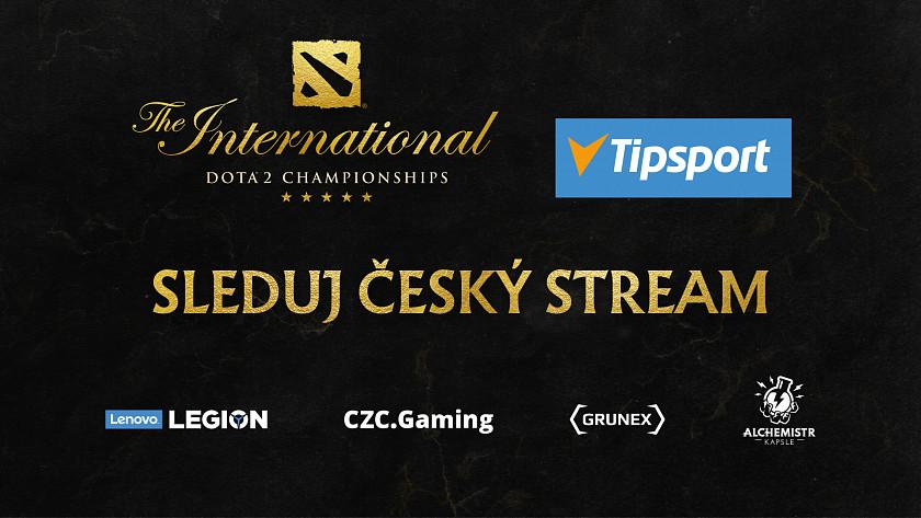 sleduj-cesky-stream-the-international