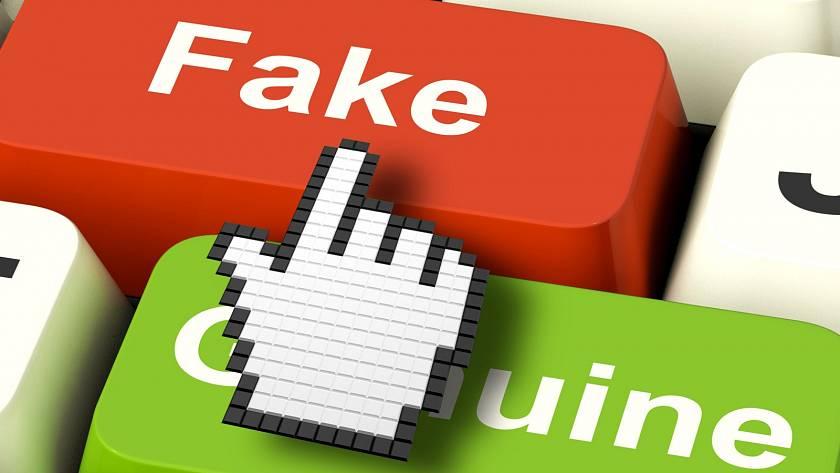 cs-go-fake-kanaly-pro-hracu-na-twitchi