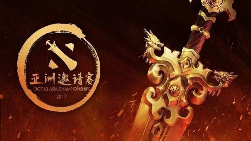 dota-2-podrobnosti-o-dota-2-asia-championships-2017