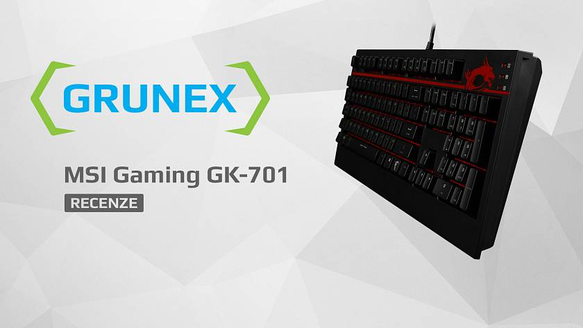 recenze-msi-gaming-keyboard-gk-701-rudy-drak