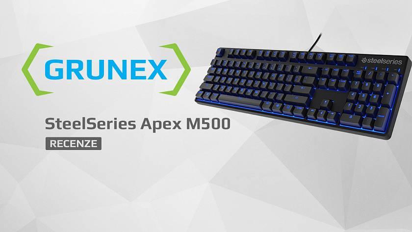 recenze-steelseries-apex-m500-modra-je-dobra
