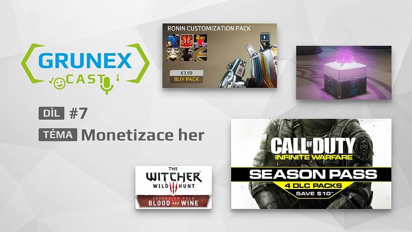 grunexcast-7-o-monetizaci-her
