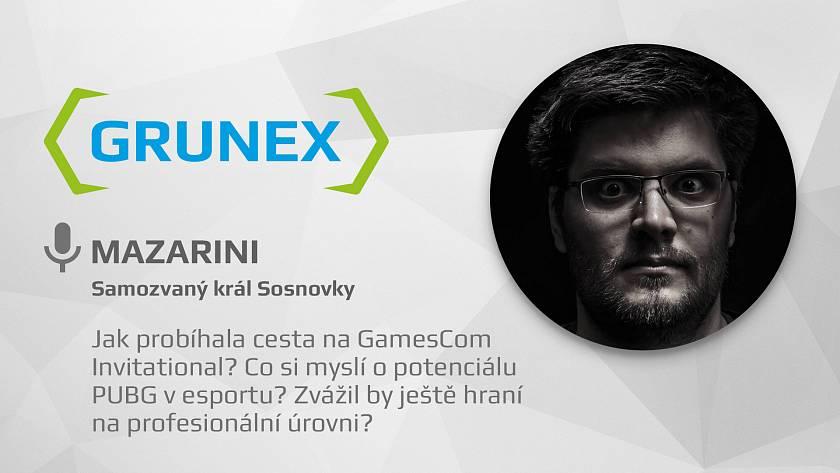rozhovor-nikolai-mazarini-lazarev-o-pubg-a-gamescom-invitational