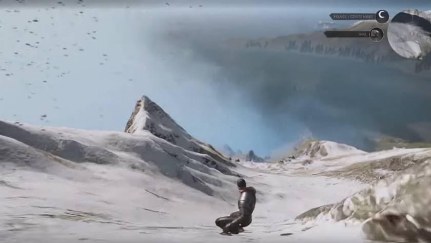 podivejte-se-jak-vypada-geralt-na-snowboardu