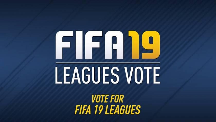 hlasujte-pro-ceskou-ligu-ve-fifa-19