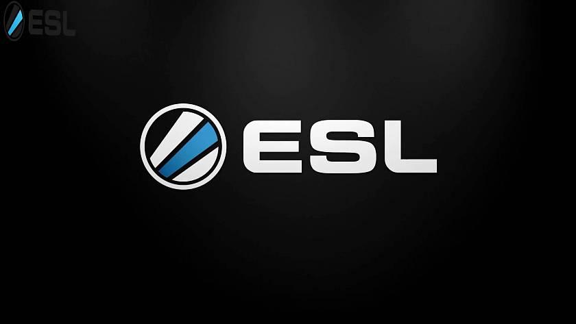 cs-go-esl-pro-league-s6-zname-vsechny-tymy