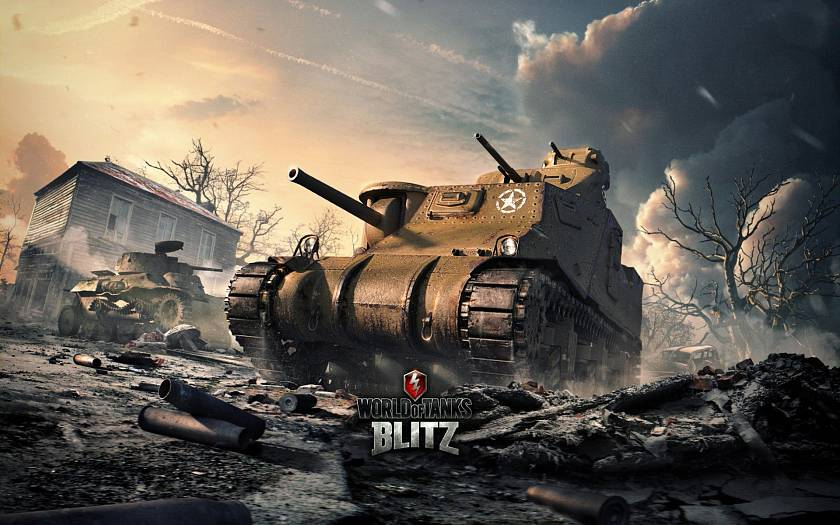 wot-blitz-4-5-supertest-churchill-mk-vi