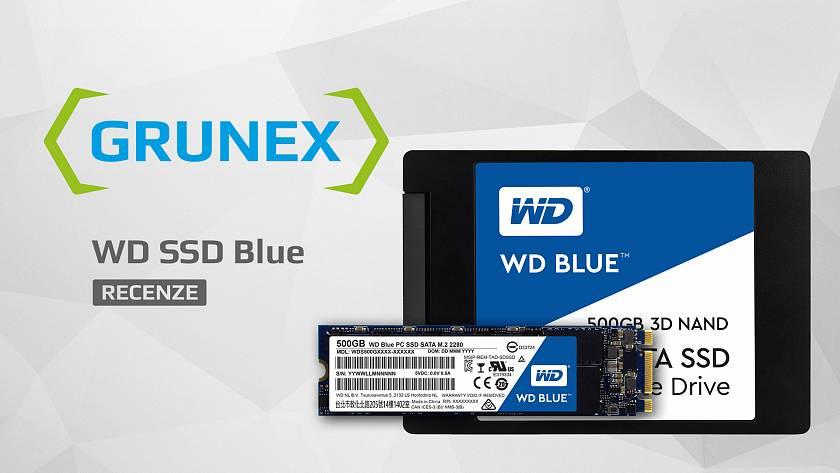 recenze-ssd-disky-wd-blue-m-2-sata-tmavomodry-svet