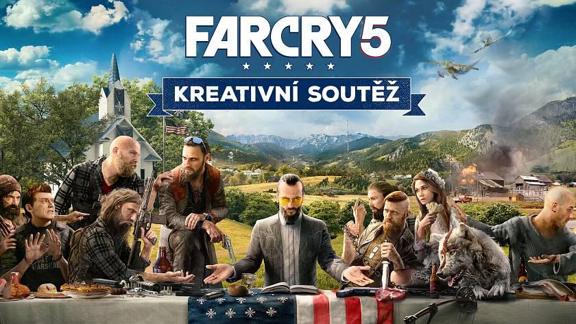 vyhodnoceni-far-cry-5-kreativni-souteze-o-merchandise