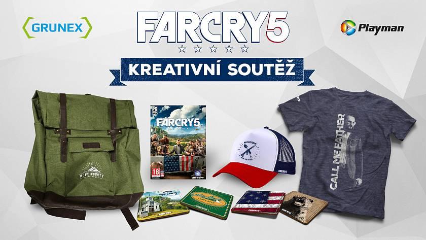 vyhlaseno-vyberte-dva-vyherce-v-nasi-kreativni-soutezi-o-far-cry-5-merchandise