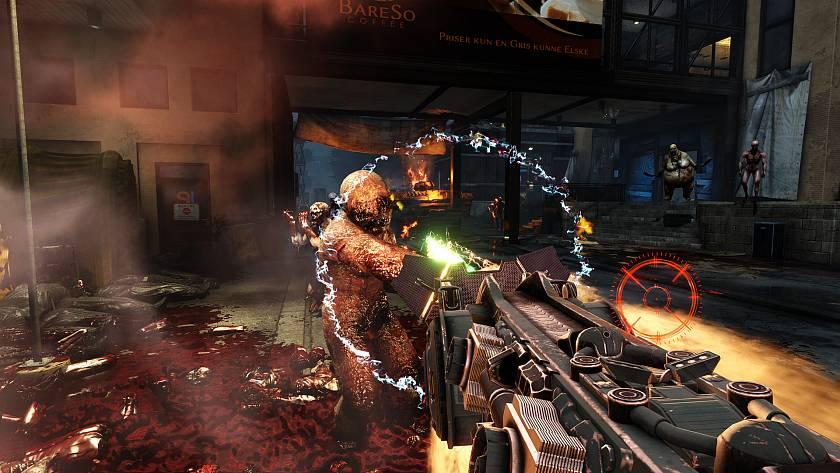 vyzkousejte-si-killing-floor-2-nebo-aktivujte-quake-champions-zdarma