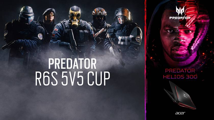 predator-rainbow-six-siege-5v5-cup-ma-sveho-vyherce