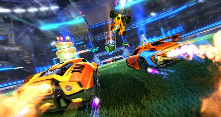 rocket-league-rozsirilo-nabidku-xbox-game-pass