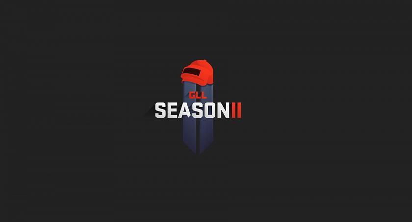 finale-druhe-pubg-gll-sezony