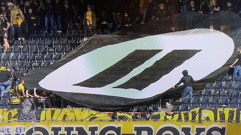 svycarsti-fotbalovi-fanousci-protestovali-proti-esportu