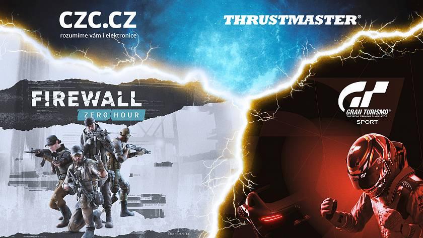 czc-cz-turnaj-v-netradicnich-hrach-na-for-games-ve-spolupraci-s-playstation-a-thrustmaster