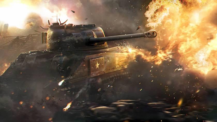 wot-temna-fronta-zahaluje-svet-world-of-tanks