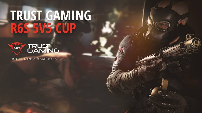 vysledky-trust-gaming-rainbow-six-siege-5v5-cupu