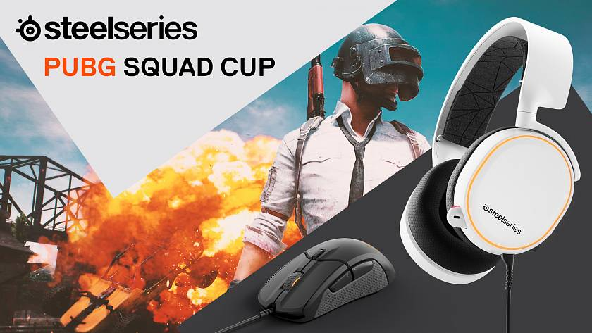 vyhraj-pubg-squad-cup-a-odnes-si-kompletni-gear-od-partnera-steelseries