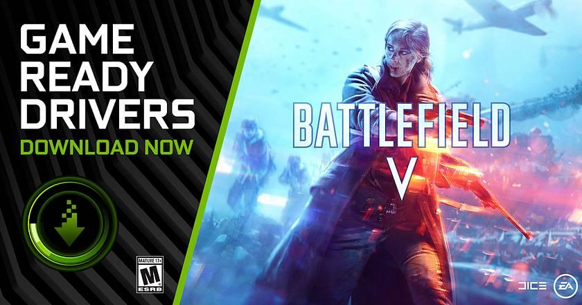 nvidia-game-ready-ovladace-prinasi-ray-tracing-do-battlefield-v