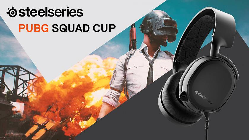 vysledky-steelseries-pubg-squad-cupu