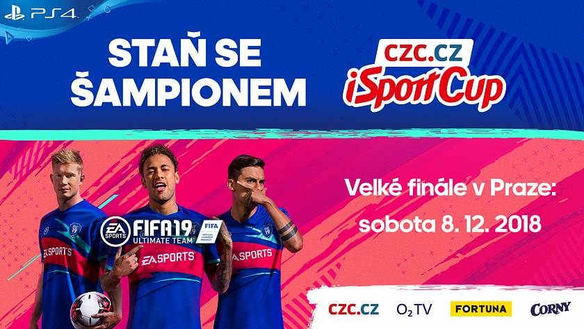 kdo-si-zahraje-offline-finale-czc-cz-isport-fifa-19-cupu