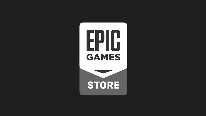 epic-chce-konkurovat-steamu-s-ferovejsim-digitalnim-obchodem