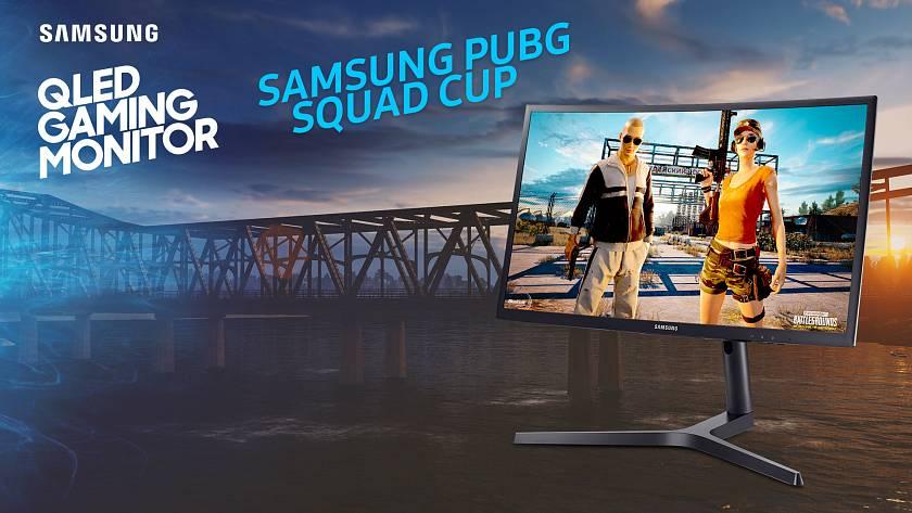 zapoj-se-do-samsung-pubg-squad-cupu-o-poradne-tucny-prizepool