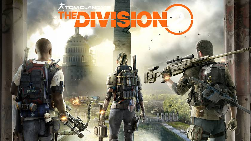 hardwarove-naroky-the-division-2-jsou-dost-podrobne
