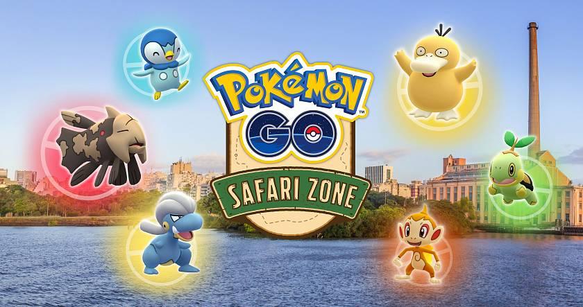po-go-safari-zona-v-porto-alegre