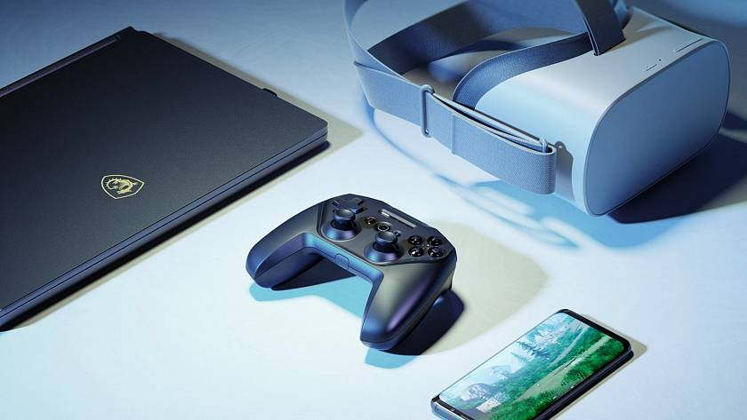steelseries-uvadi-univerzalni-gamepad-pro-windows-vr-a-android