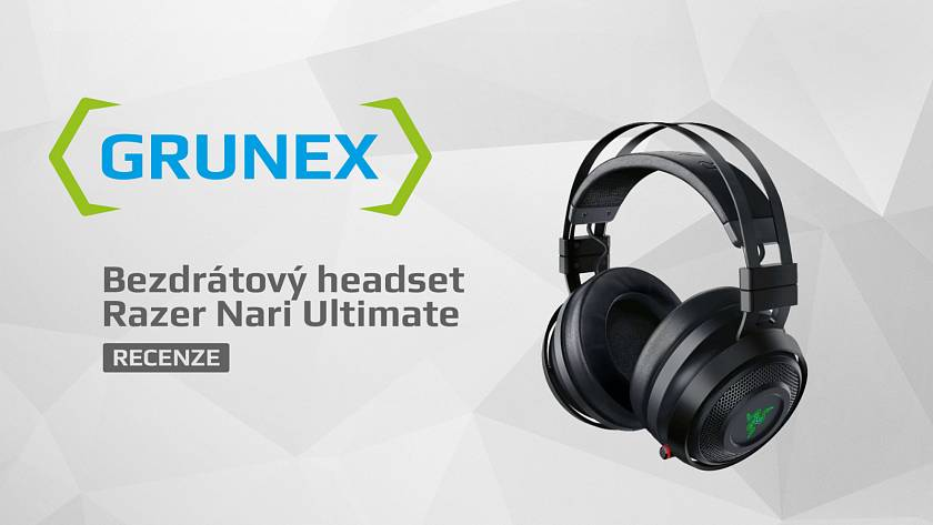 recenze-razer-nari-ultimate-hmatatelny-zvuk