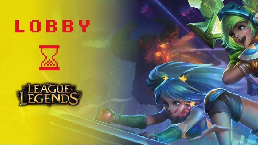 prichazi-lobby-league-of-legends-turnaj