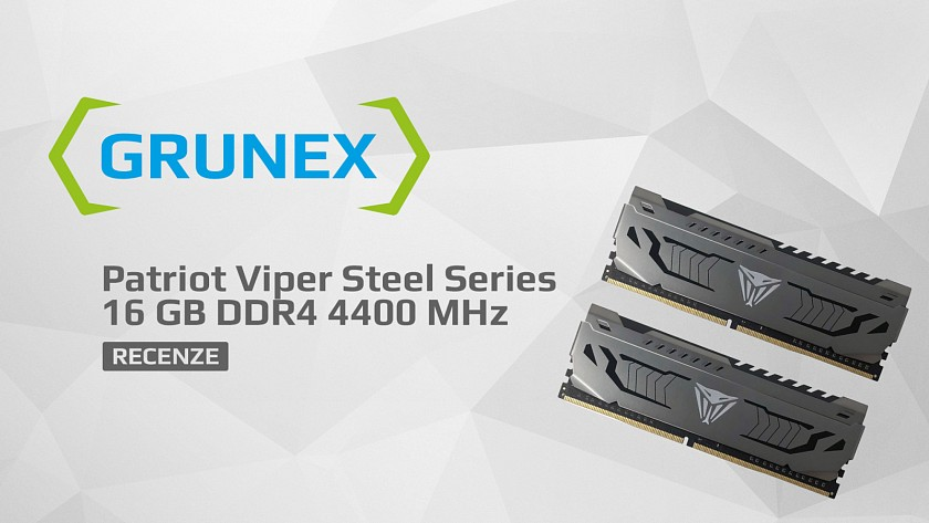 recenze-patriot-viper-steel-series-16-gb-ddr4-4400-mhz-pro-nejrychlejsi