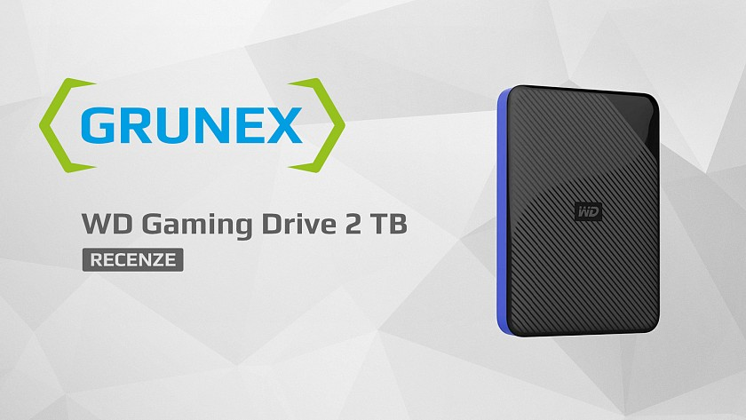 recenze-wd-gaming-drive-pro-playstation-4-extra-misto-pro-vase-hry-v-modrem-baleni