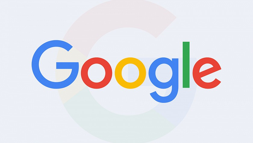 patent-odhalil-design-noveho-google-gamepadu