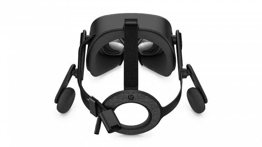 high-end-vr-headset-od-hp-se-jmenuje-reverb-v-prodeji-od-dubna
