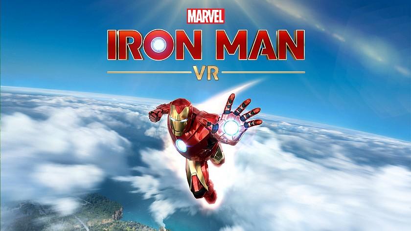 iron-man-letos-priletne-na-playstation-vr