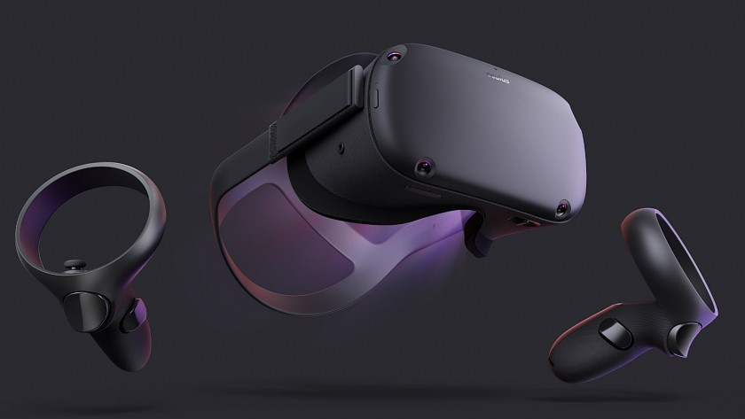 oculus-ukazal-hry-ktere-nabidne-chystany-all-in-one-headset-quest