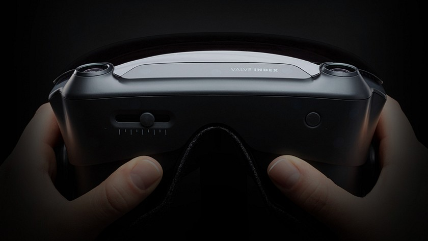 valve-necekane-odhalilo-vlastni-headset-pro-virtualni-realitu