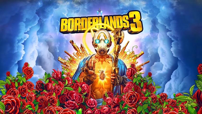 borderlands-3-vyjde-13-zari