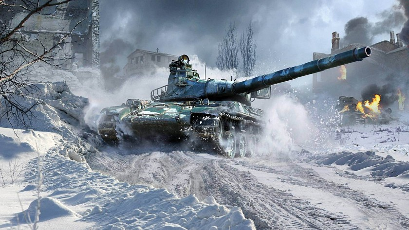 wot-blitz-amx-30-b-v-obchode-world-of-tanks-blitz