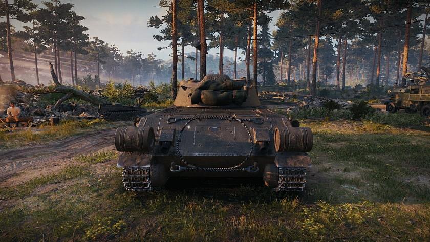 wot-tri-bonusove-kody-do-world-of-tanks