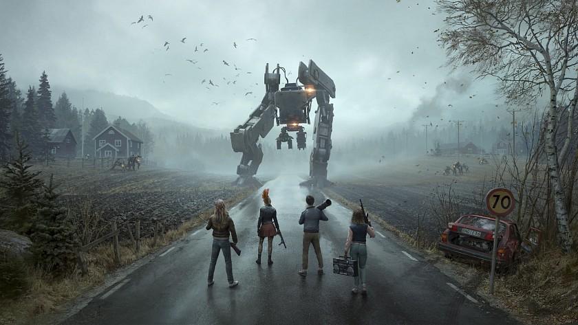 recenze-generation-zero-survival-s-roboty