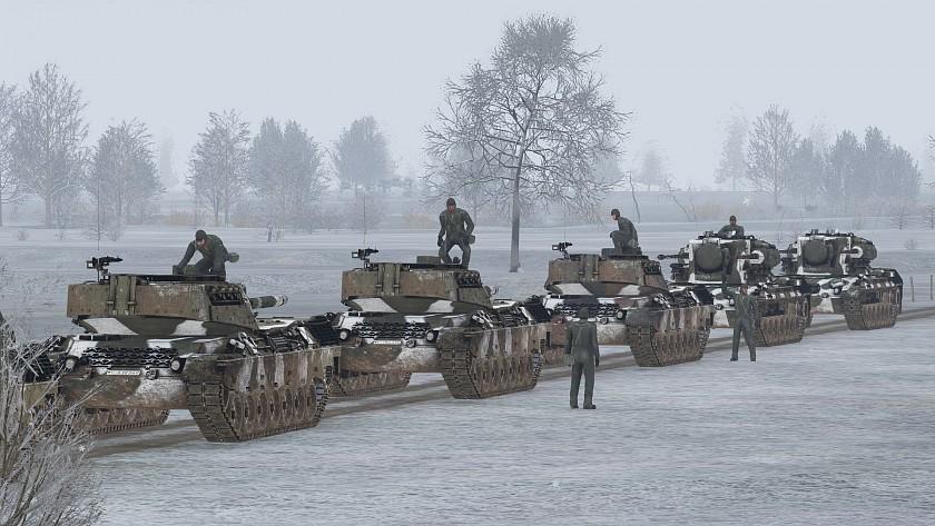 arma-3-dostava-prvni-moderske-dlc